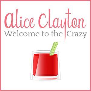 Alice Clayton