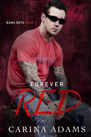 forever-red
