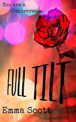 full-tilt-emma-scott-gr-cover