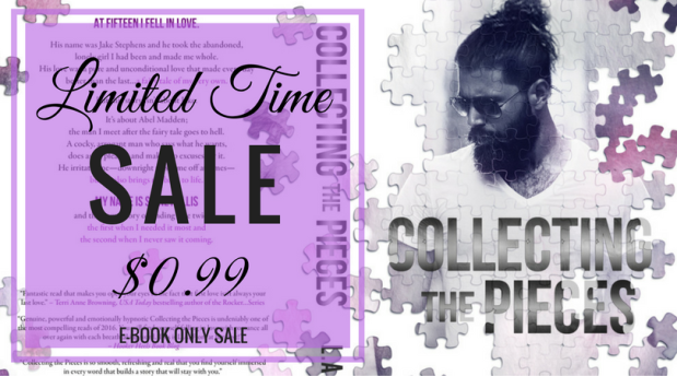 limited-sale-for-0-99-1