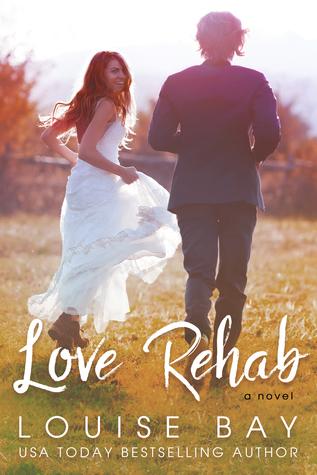 love-rehab-gr-cover