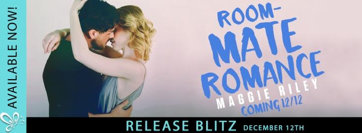 roommate-romance-rb-banner