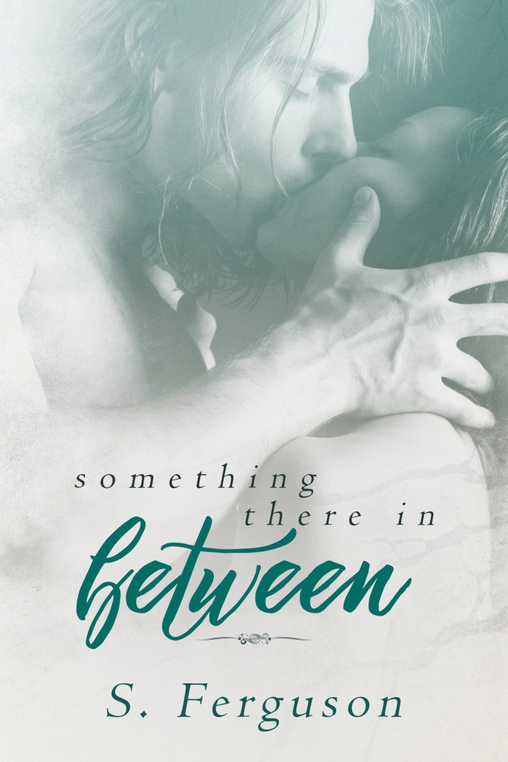 something-there-in-between-customdesign-jayaheer2016-ebookcover