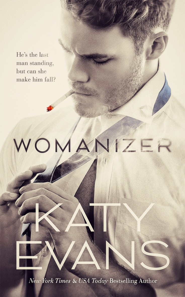 womanizer-v2-ebook