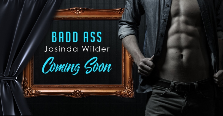 badd-ass-coming-soon