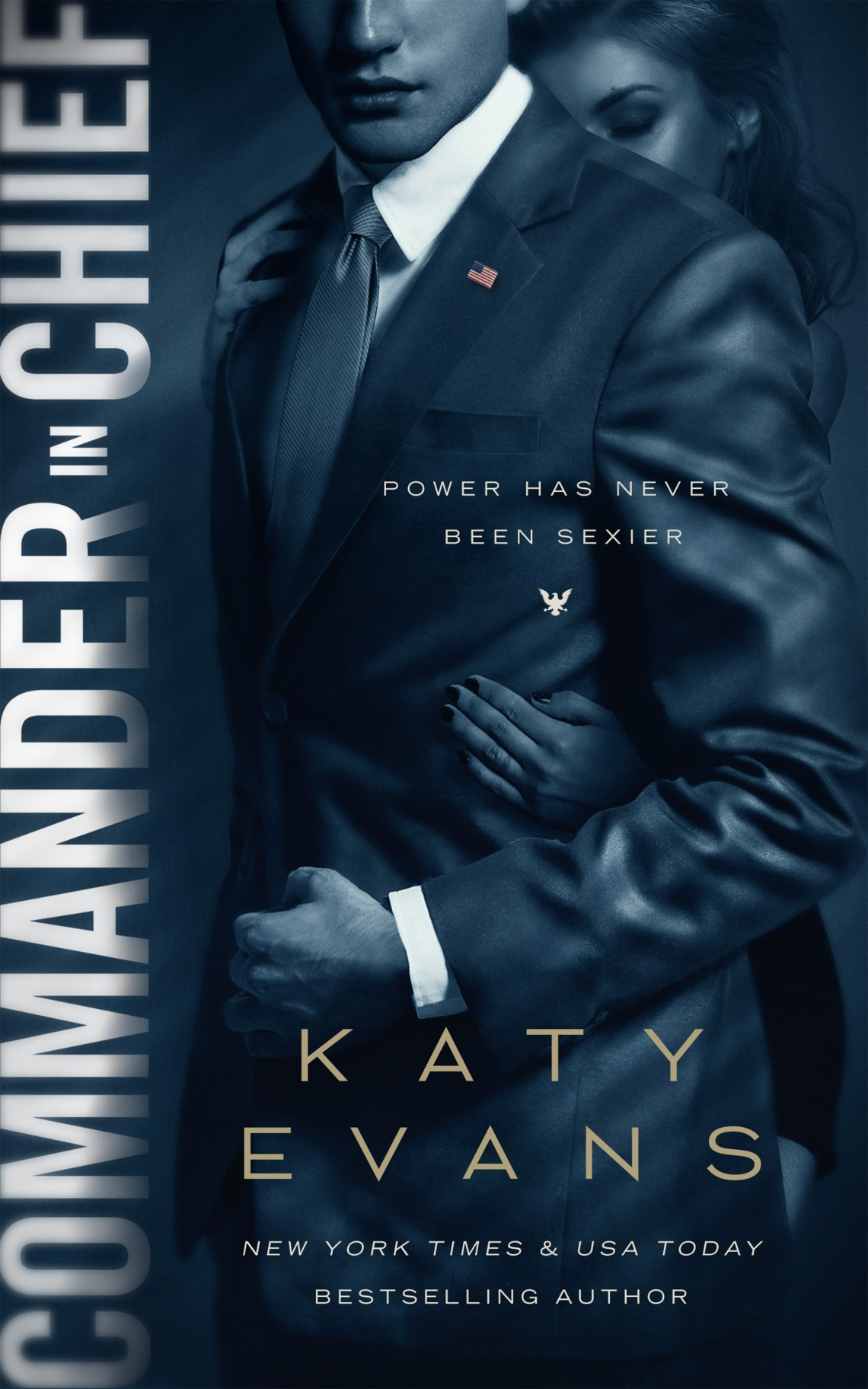 commander-in-chief-amazon-ebook