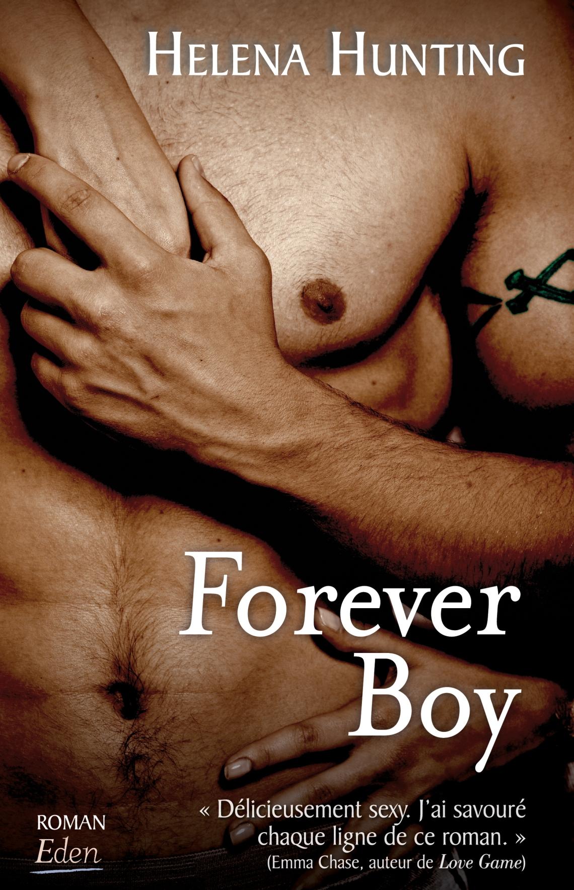 couv-forever-boy-DEF.jpg