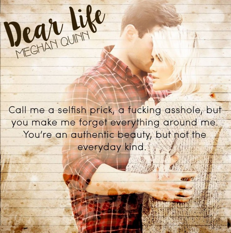 dear-life-live