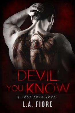 devil-you-know-e-book-cover
