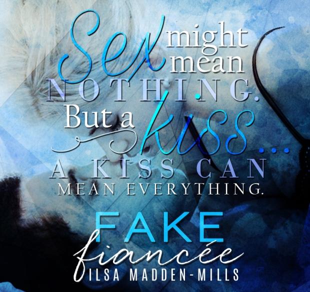 fake-fiancee-teaser-5