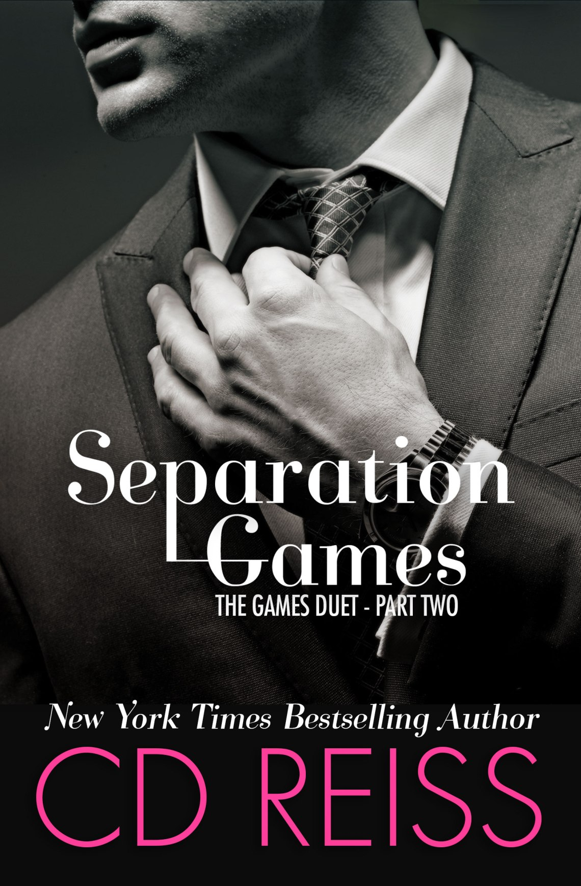 separation-games-cover-full