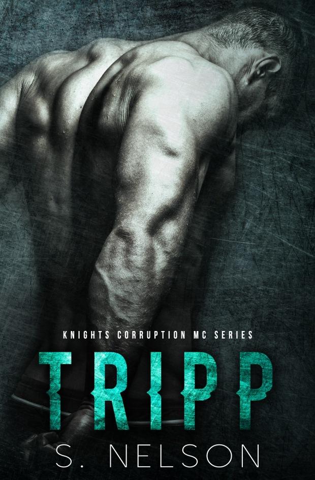 Tripp - eBook cover.jpg