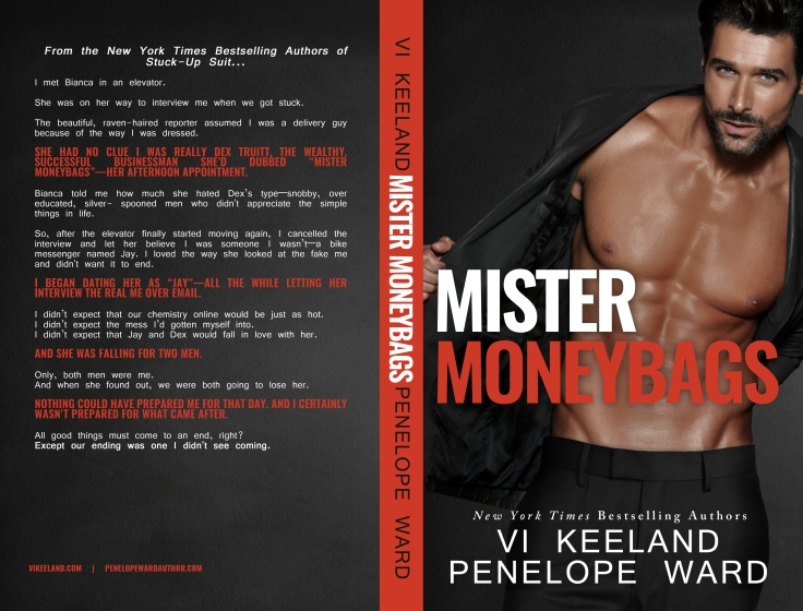 mistermoneybagsbookcover5x8_bw_264