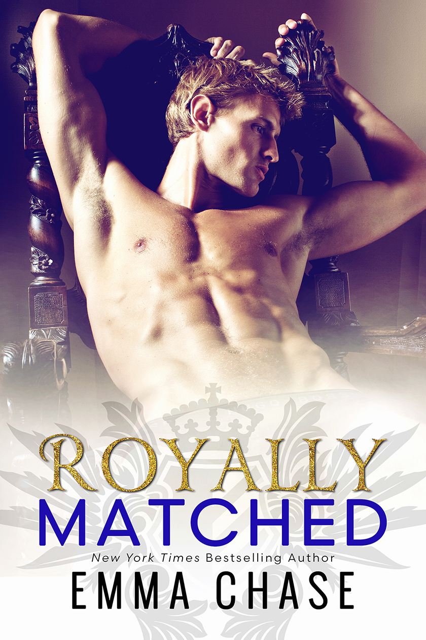 royally-matched-for-web