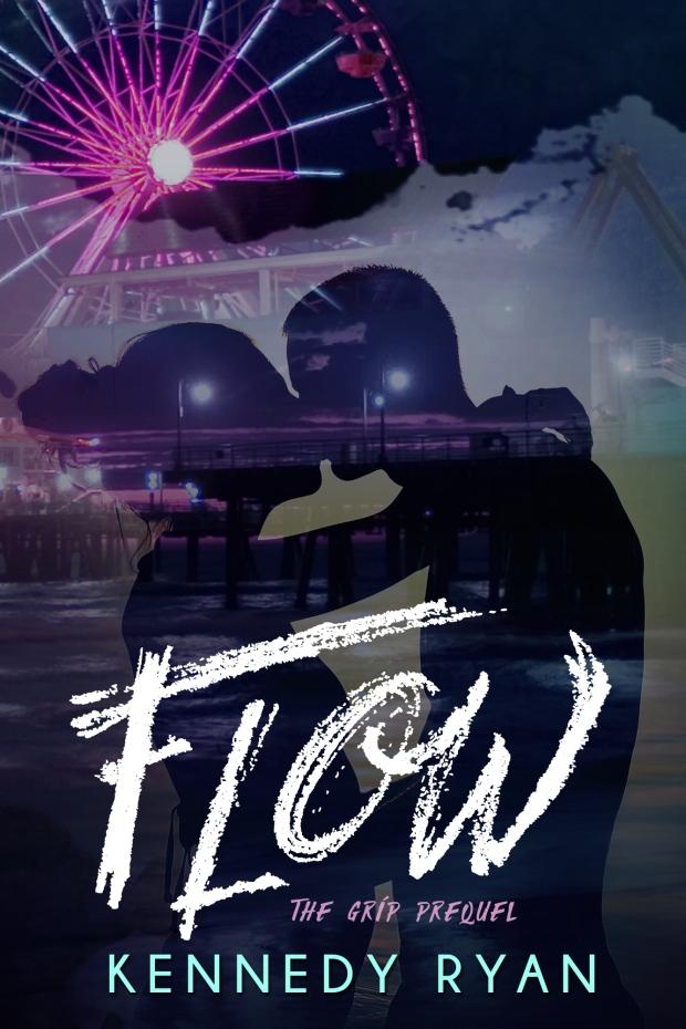 Flow-Ebook