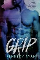 Grip-Ebook