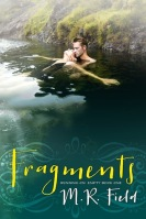 Fragments (Running On Empty #1) GR