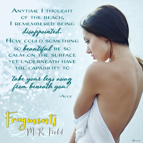 Fragments-teaser-1+(2)