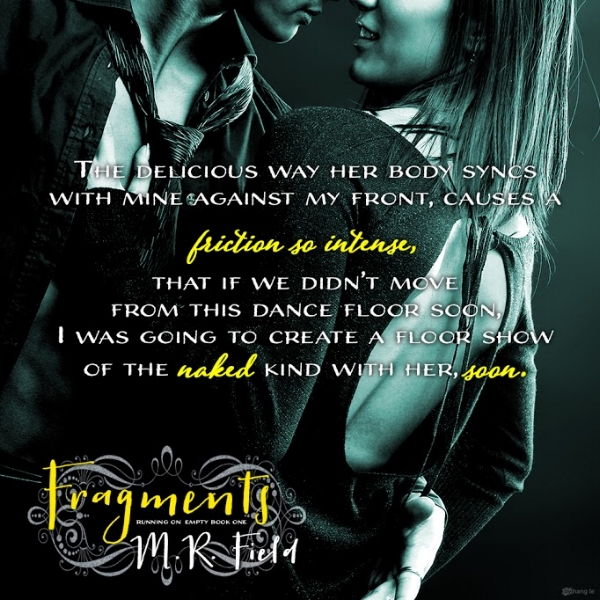 Fragments-teaser-3+(2)
