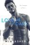 Love Me in the Dark Ebook Cover
