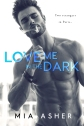Love Me in the Dark Ebook Cover
