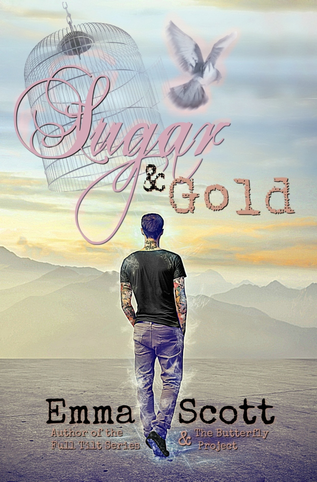 Sugar & Gold Cover FINAL
