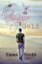 Sugar & Gold Cover FINAL