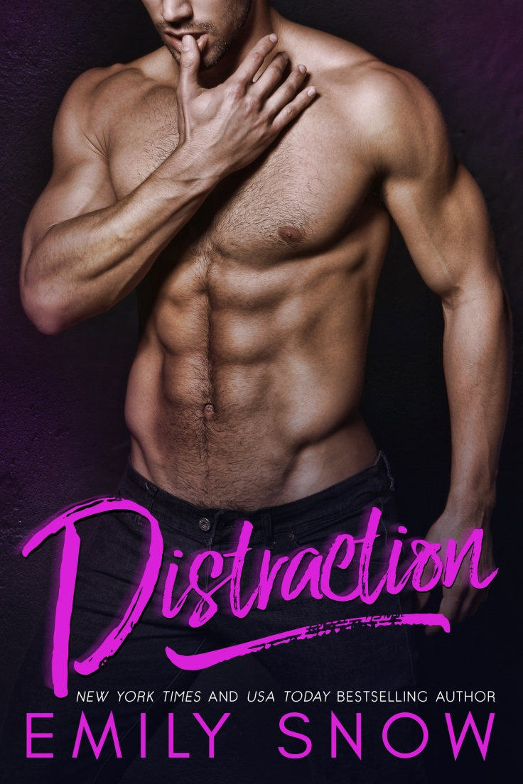 DISTRACTION E-Book Cover.jpg