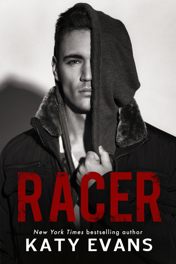 Racer Amazon.jpg