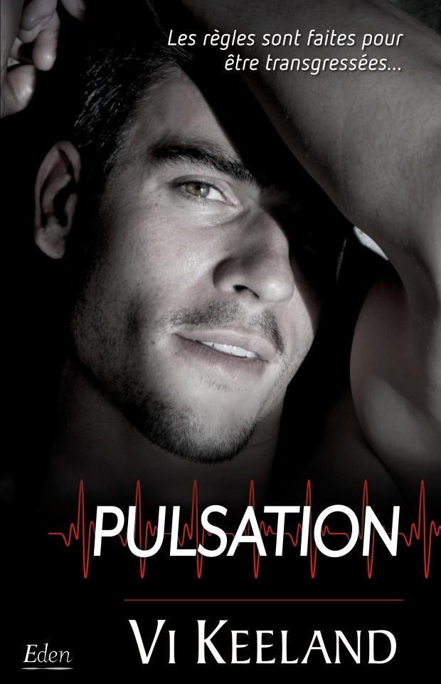 Pulsation.jpg