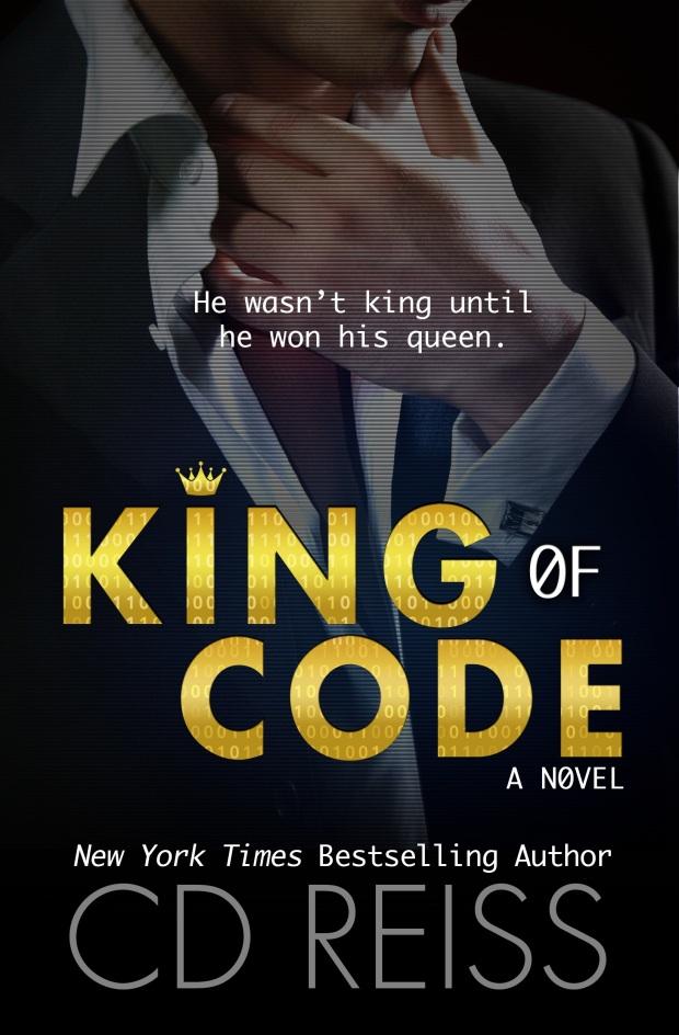king of Code v4