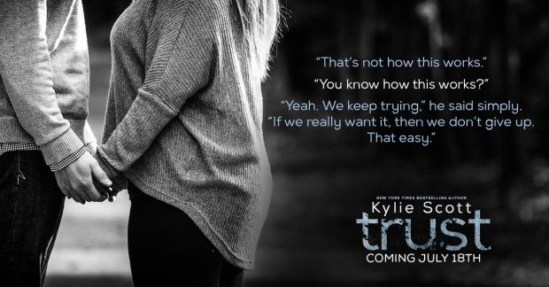 Trust-FB-promo-8