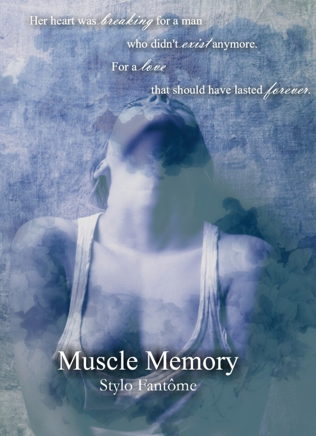 Muscle Memory Teaser 2