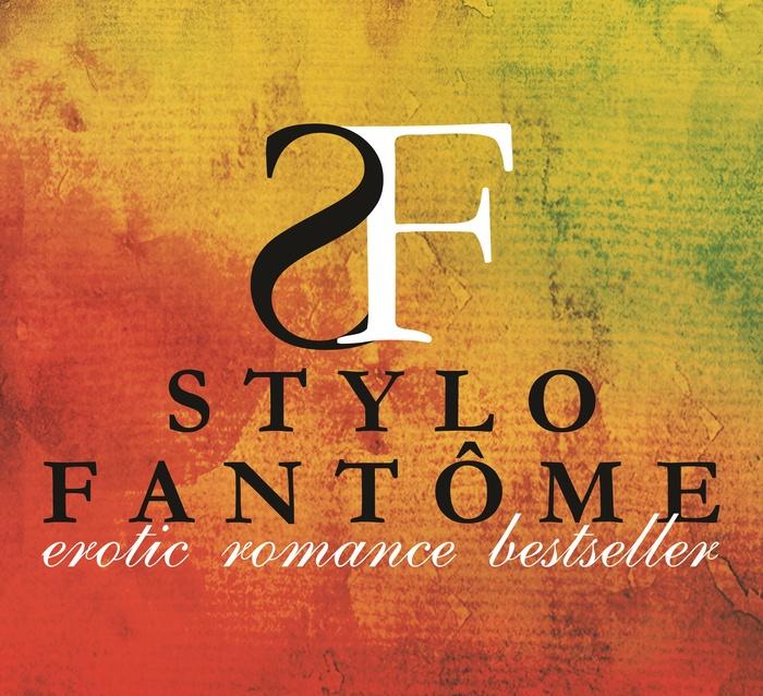 Stylo Fantome Logo