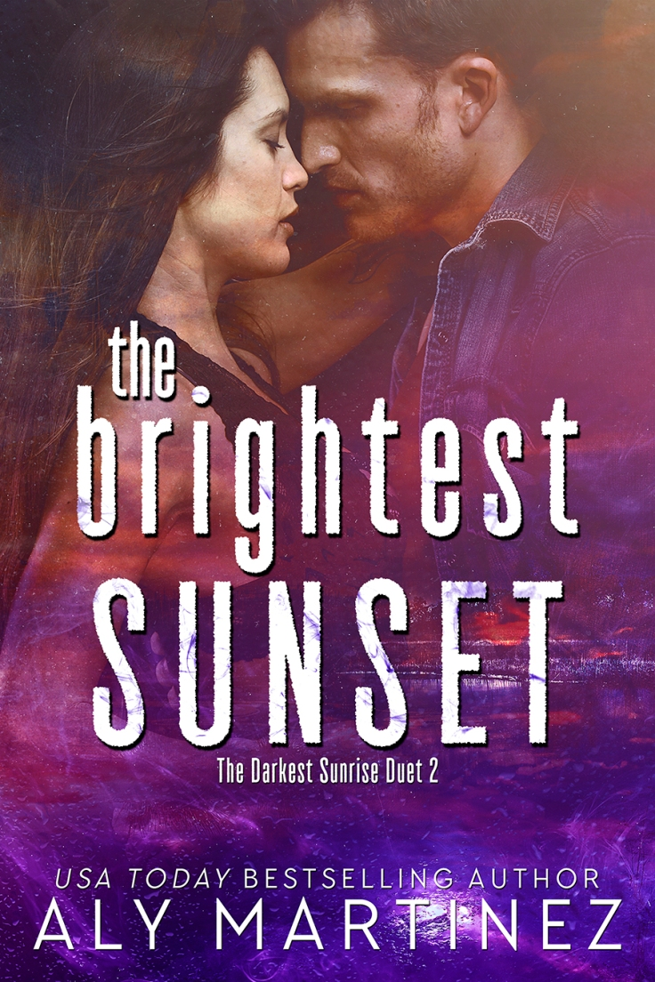 The-Brightest-Sunset-For Web