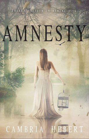AMnesty GR