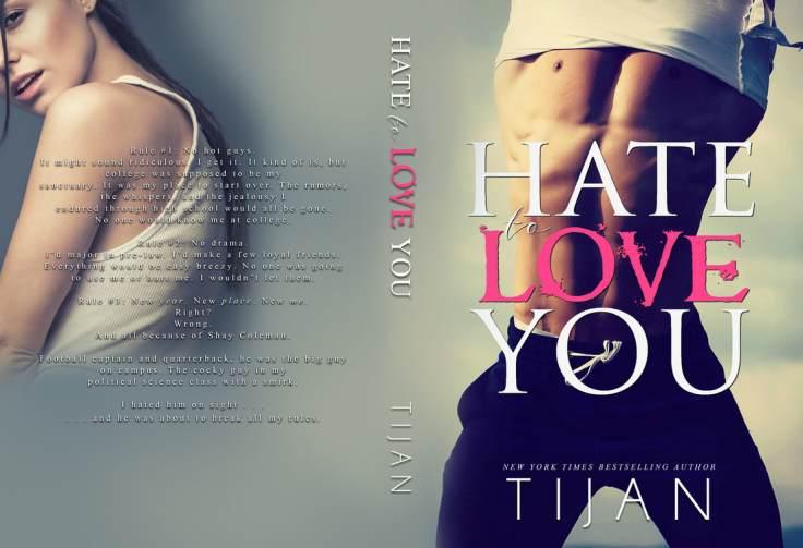 hatetoloveyou-pb-withgirl_orig