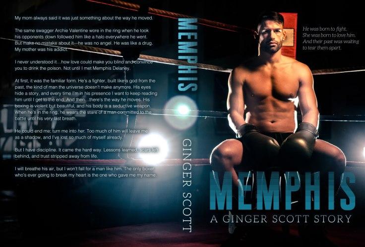 Memphis_Print_Reveal