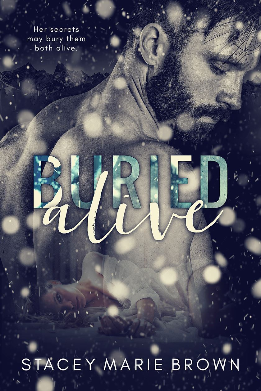 BURIED ALIVE FB cover.jpg