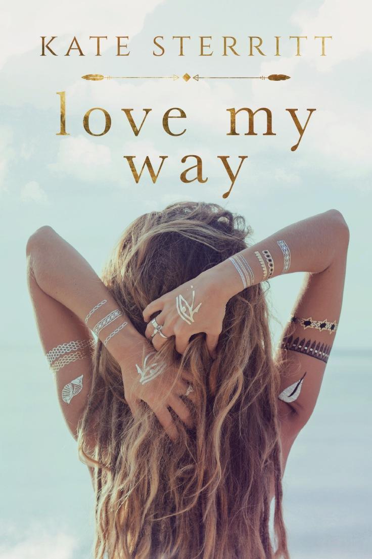 PRINT-LoveMyWay2