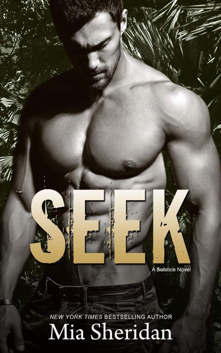SEEK Cover FB Mia Sheridan.jpg