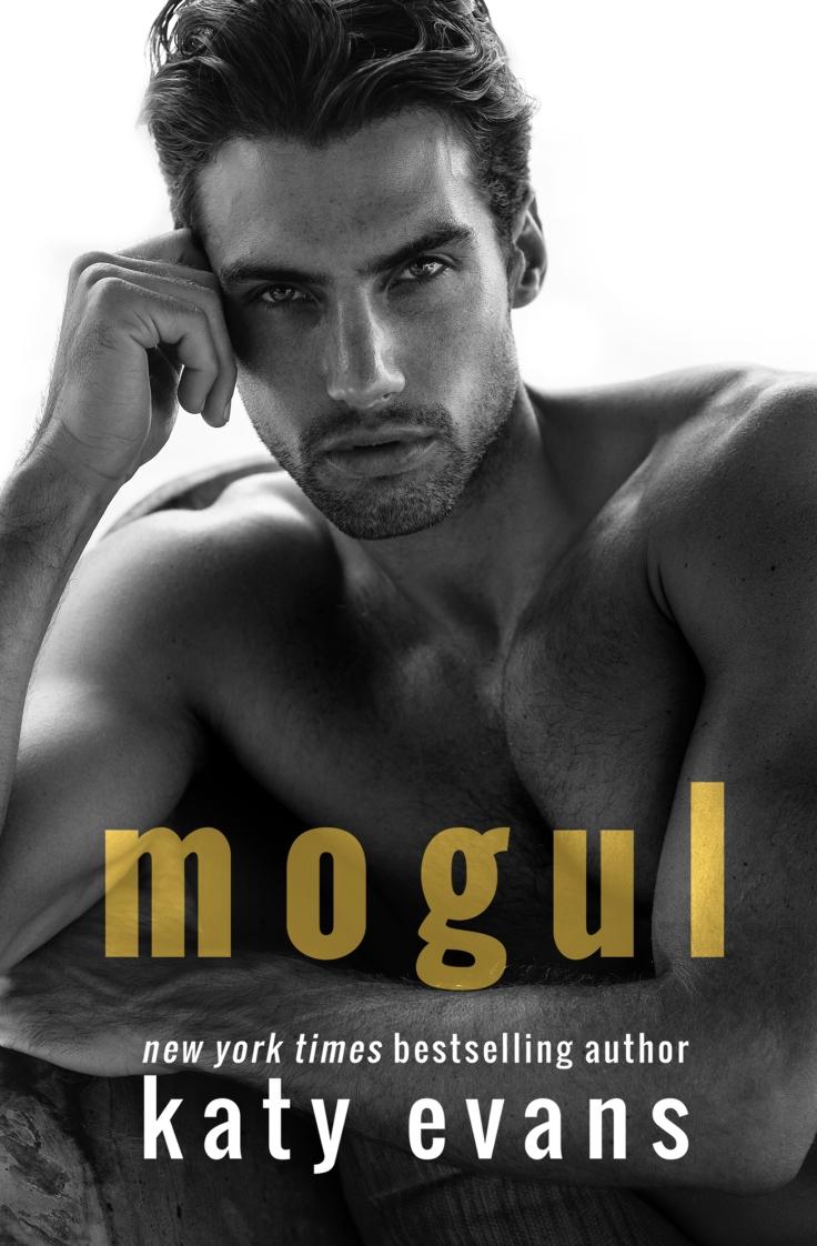 Mogul Amazon-2.jpg