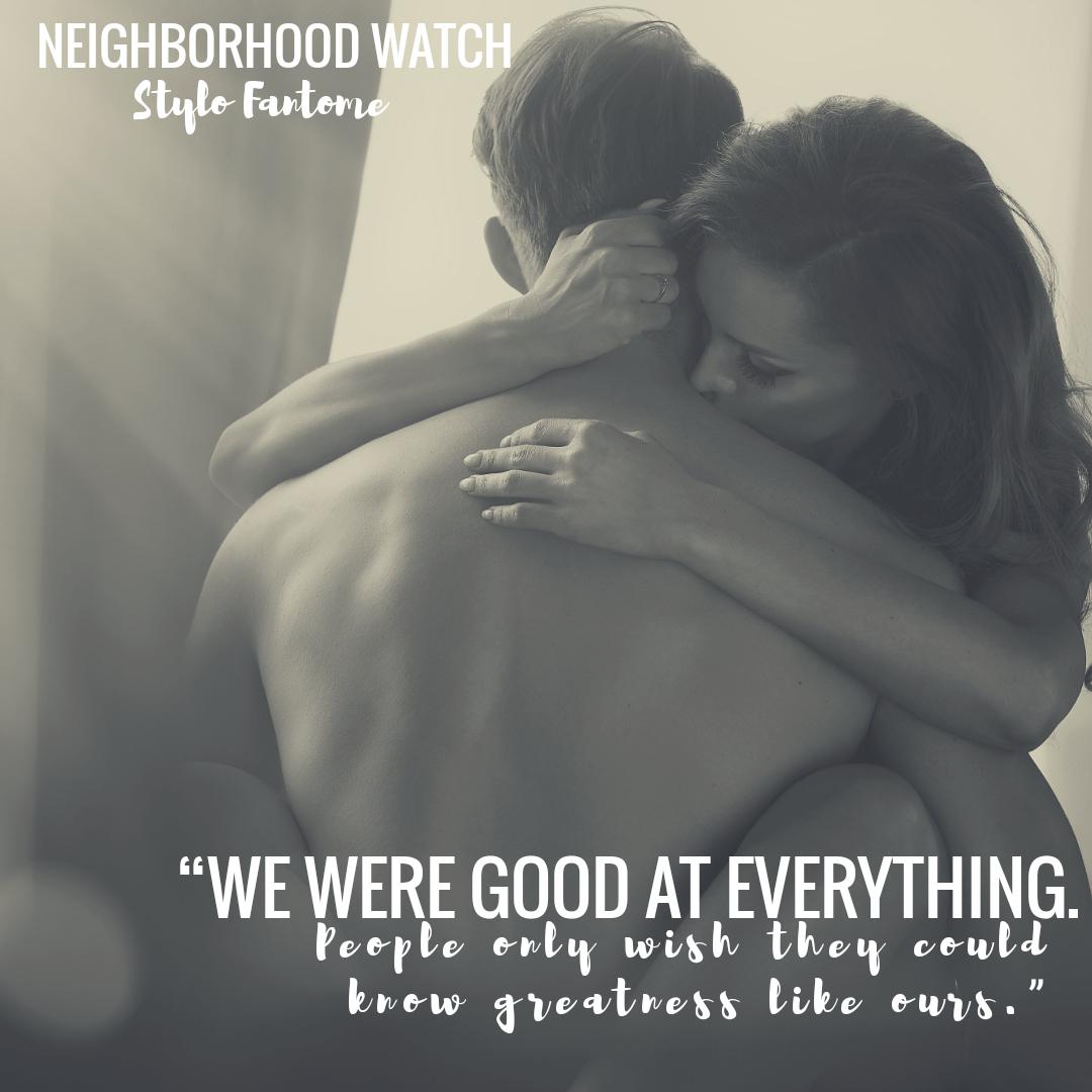 Neighborhood Watch Teaser 2
