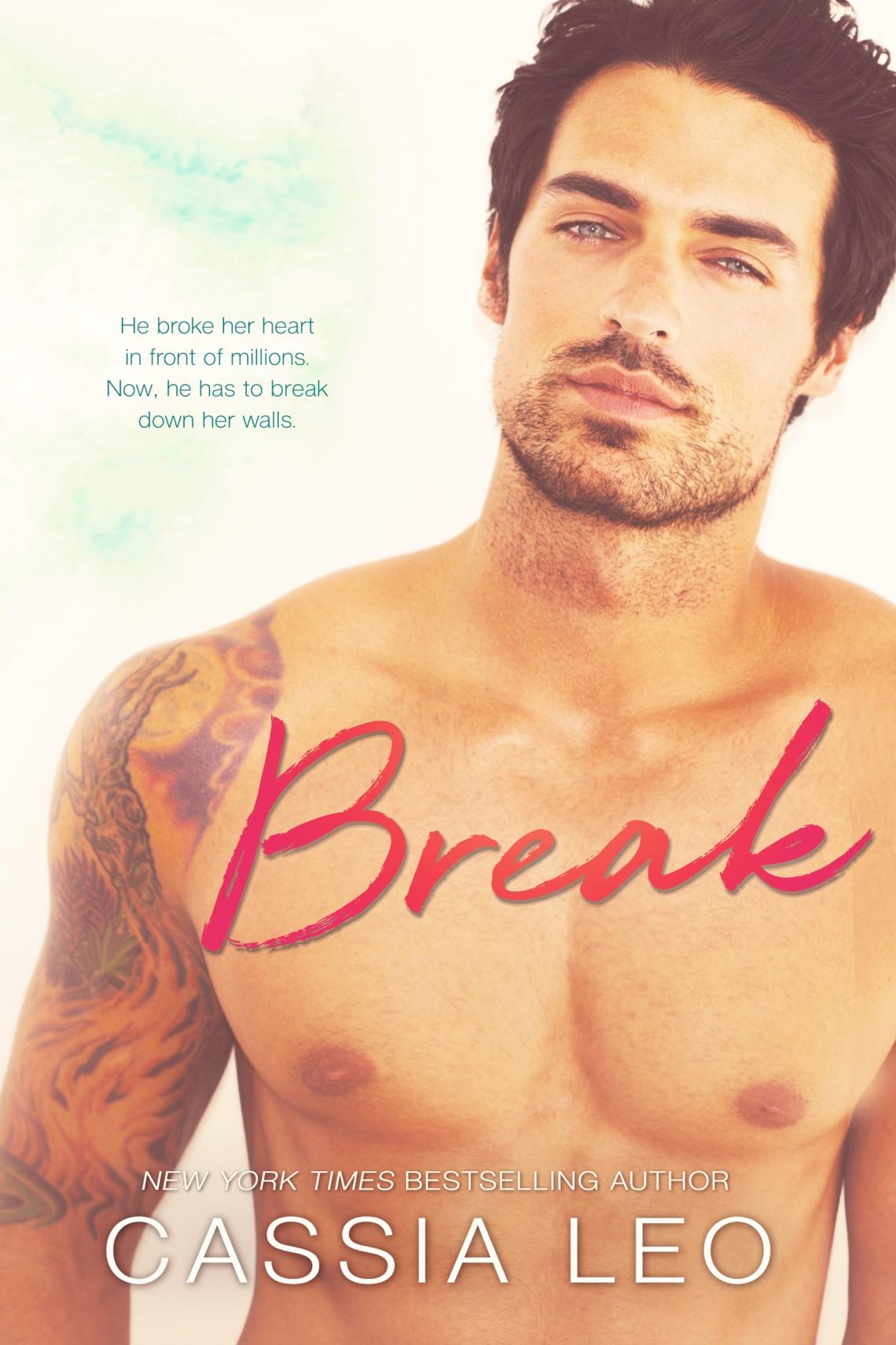 break-ebook-cover.jpg