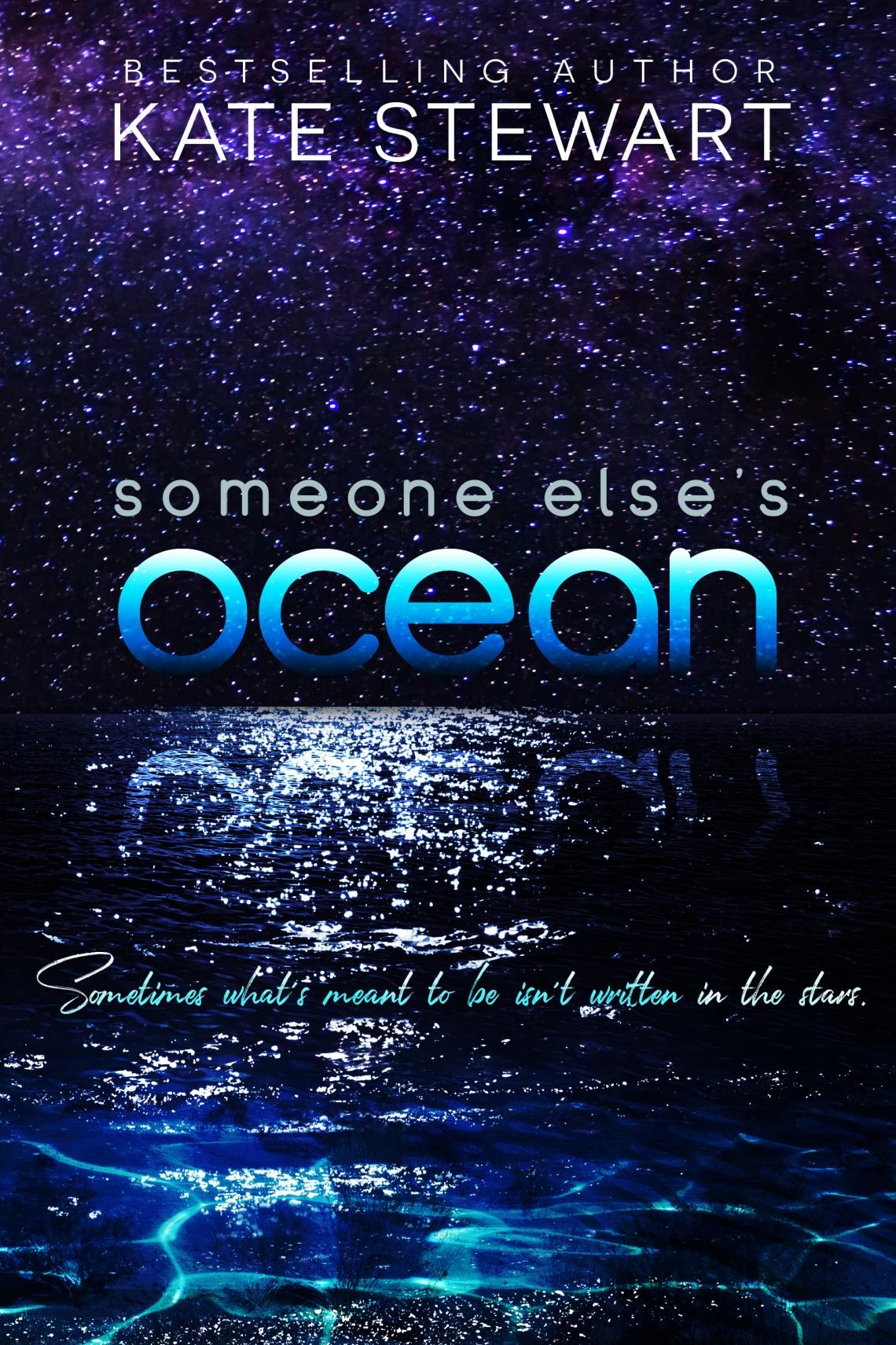 someone elses ocean ebook