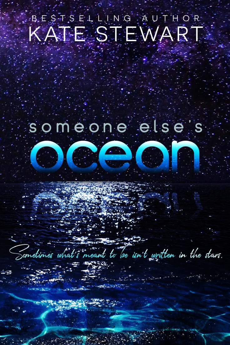 someone elses ocean ebook