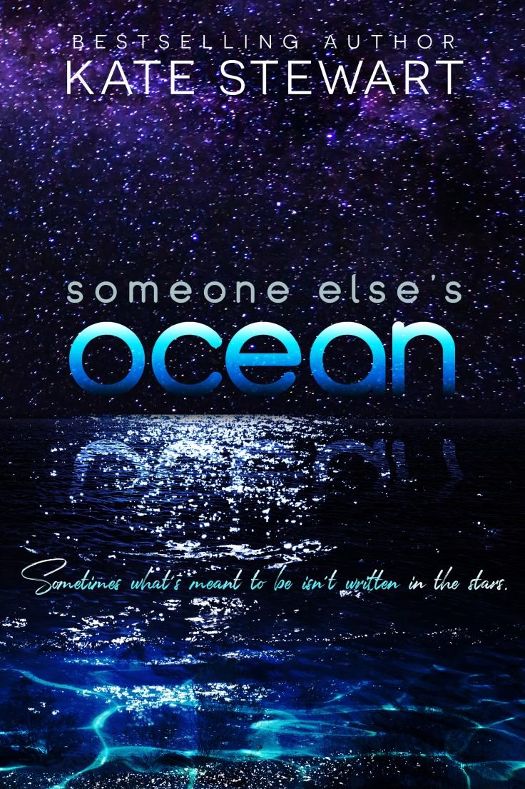 someone elses ocean ebook.jpg