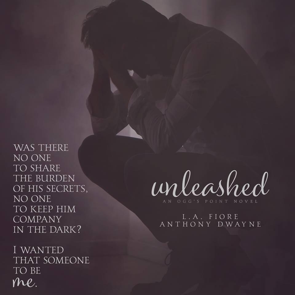 Unleashed Teaser2