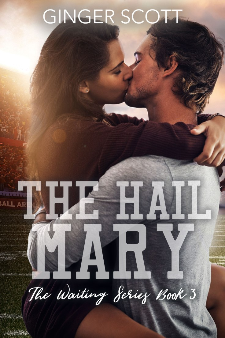 Book3_HailMary