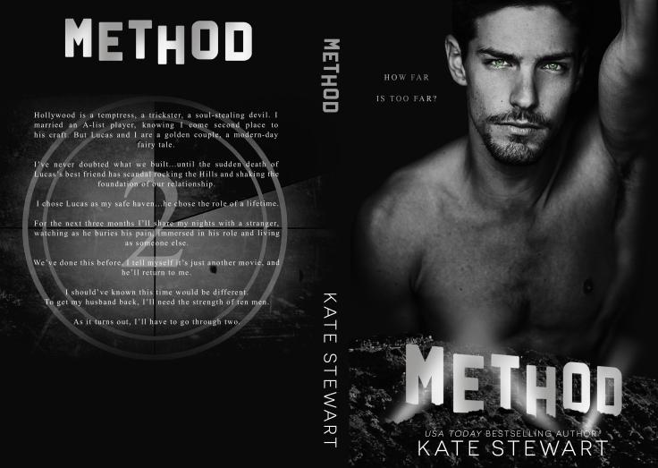 method sleeve